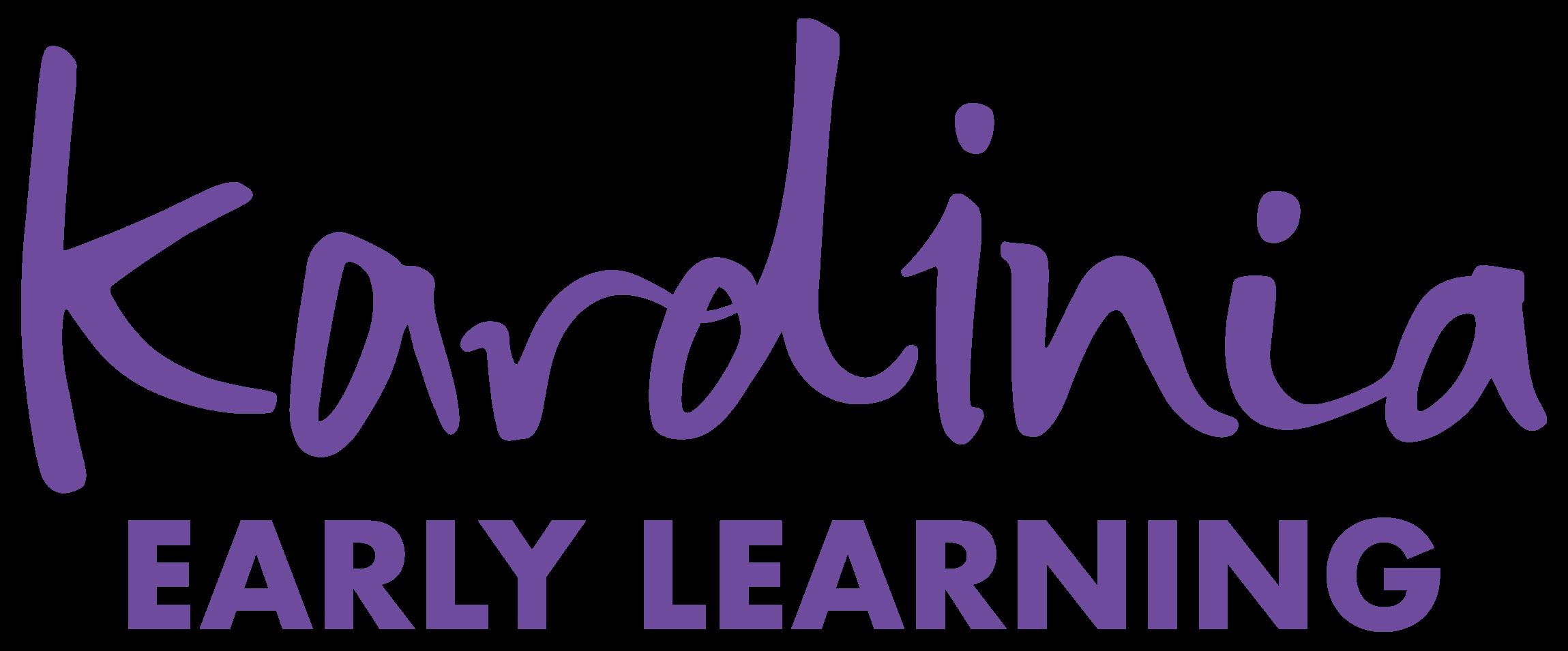 Kardinia Early Learning